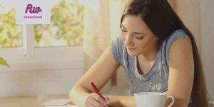 Cómo escribir una carta de compromiso