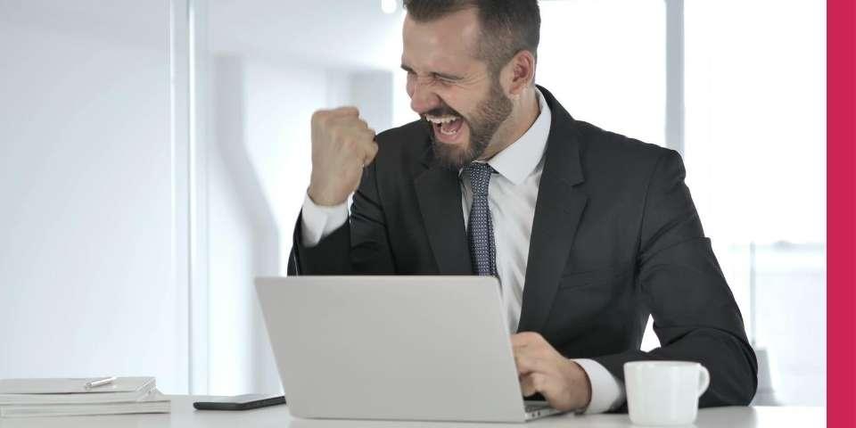 7 trucos para conseguir tu primer trabajo en Workana... en 3 semanas