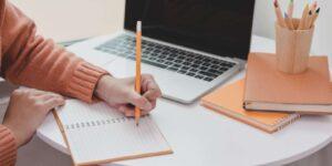 Cómo escribir la justificación de un proyecto adecuadamente