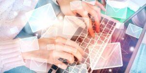 Cómo redactar un correo formal apropiadamente