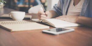 cómo escribir con mejor ortografía