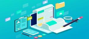 como-escribir-para-la-web