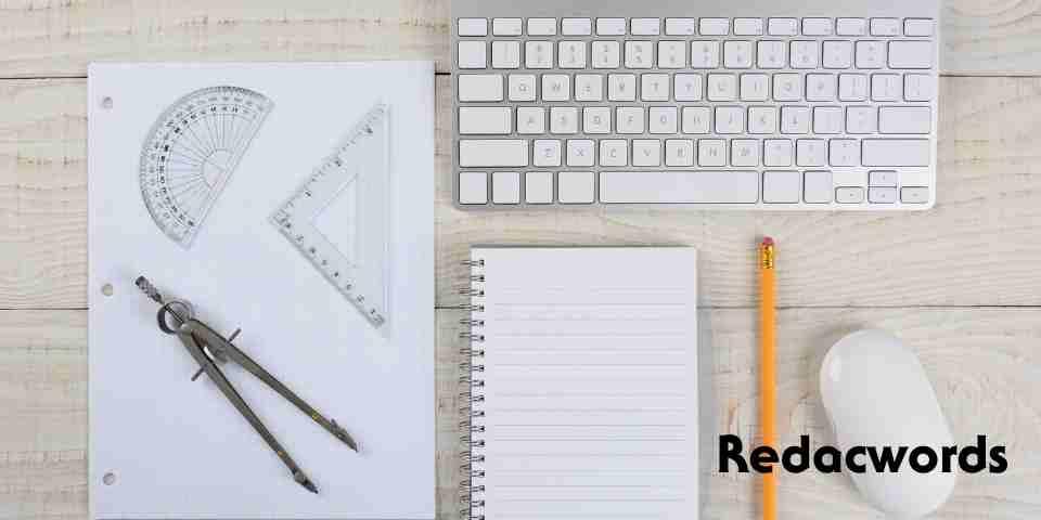 Cómo redactar los alcances de un proyecto